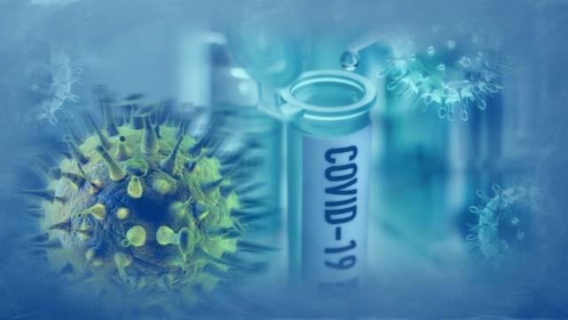 СЗО: Пандемията от коронавируса тепърва набира сила