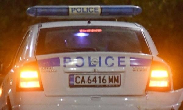 Намереният мъртъв мъж в благоевградското село Вълкосел е Муйдин Дураков.