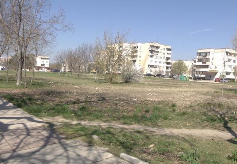 "АЕЦ ""Козлодуй"" обяви инвестиционно намерение за строеж на ведомствени жилищни"