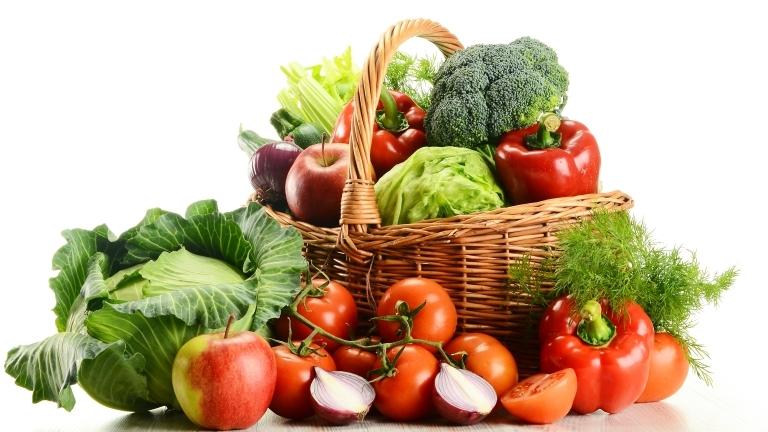 Снимка: Броят на биопроизводителите в България намалява