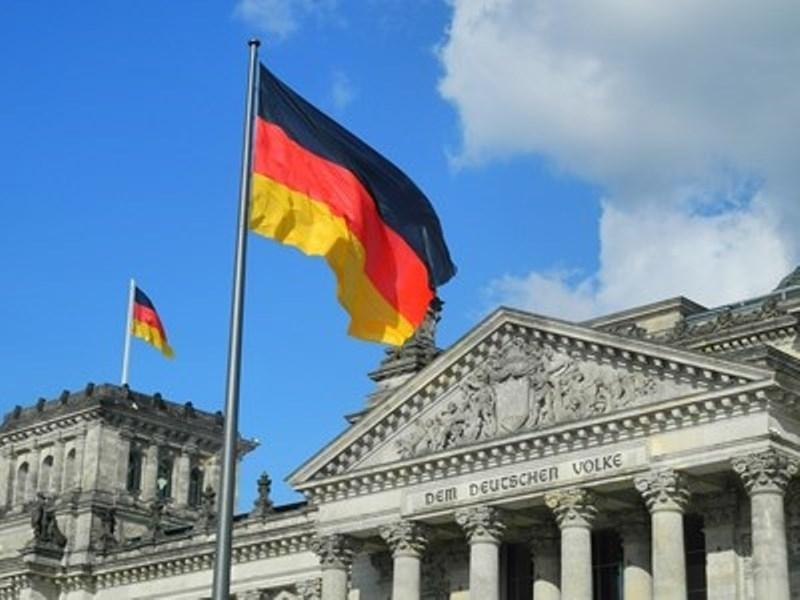 Германското правителство прие промяна в Закона за защита от инфекции.