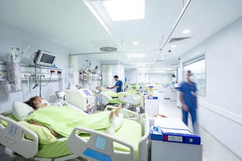 Двама души с коронавирус от област Враца са починали през