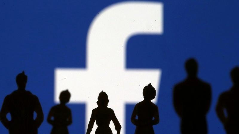 Facebook обяви, че променя политиките си, така че да позволи