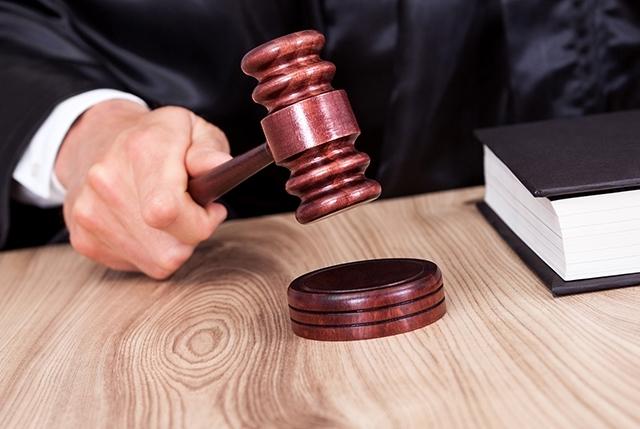 Районна прокуратура – Враца е предала на съд Х.И. по