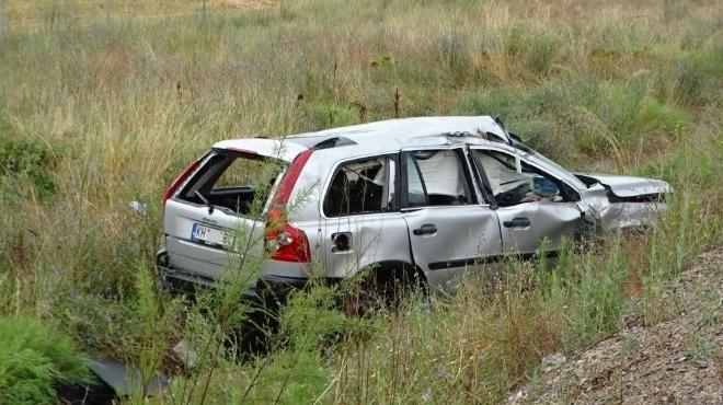Загиналият край Берковица не е бил обявен за издирване, кравар го открил случайно