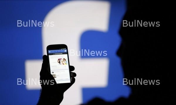 Facebook снесъл на властите ни инфо за двама българи