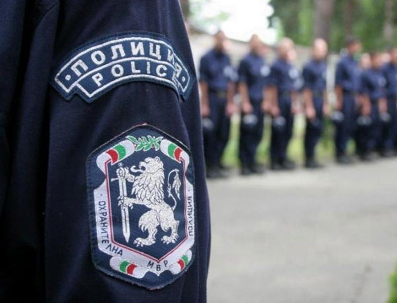 Министерството на вътрешните работи обяви 16 свободни позиции за младши