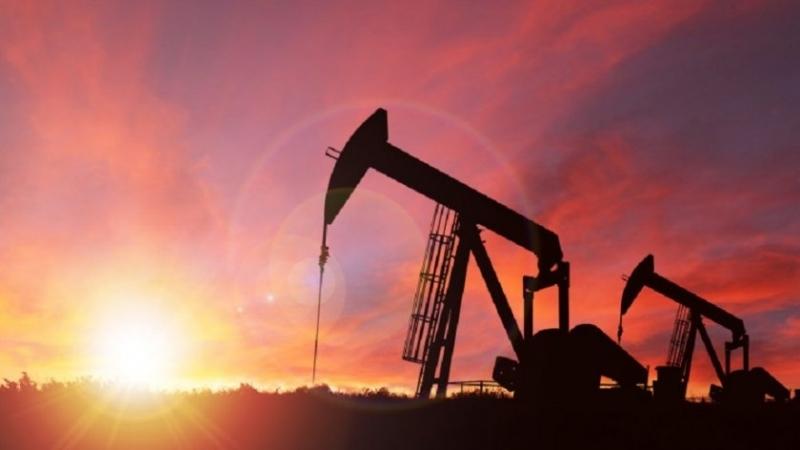 Цените на петрола отново се понижиха