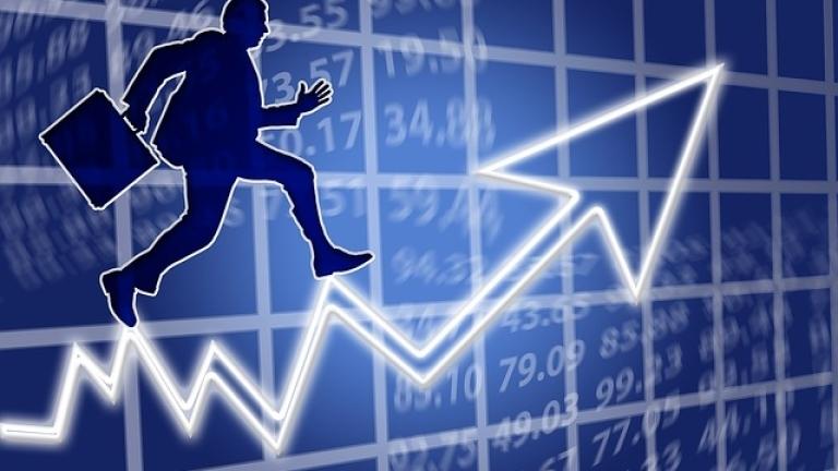 Бизнесът предвижда 10% спад на инвестициите
