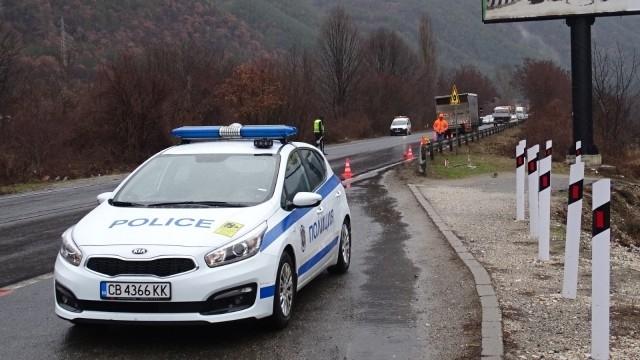 Мъж и жена от Враца са загиналите при жестоката катастрофа