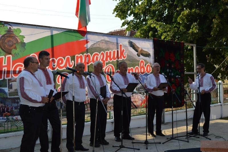 За трета поредна година по инициатива на кметството на Долно