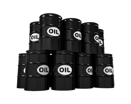 Цените на петрола продължиха да се повишават в азиатската търговия,