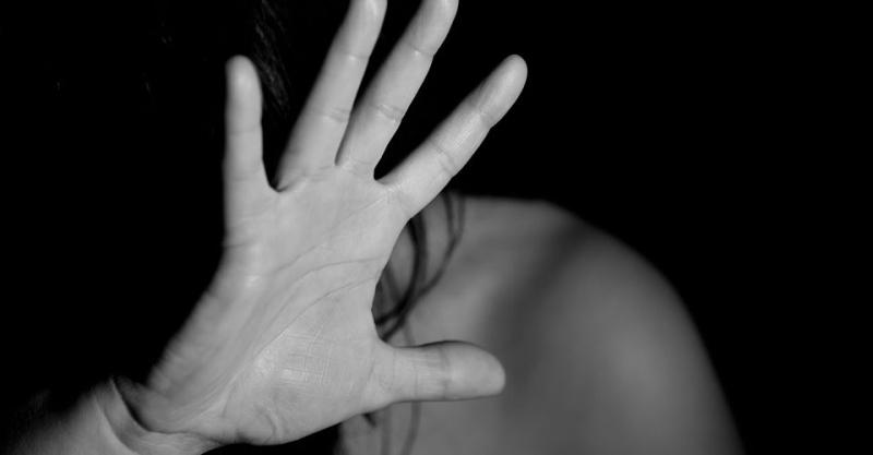 Снимка: Варненски извратеняк подмамвал жени в колата си и блудствал с тях