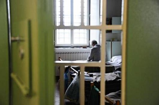 Районният съд в Лом одобри споразумение, постигнатото между защитника на