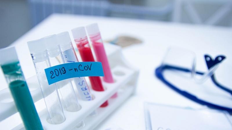14 са новите положителни проби на коронавирус в Смолянска област
