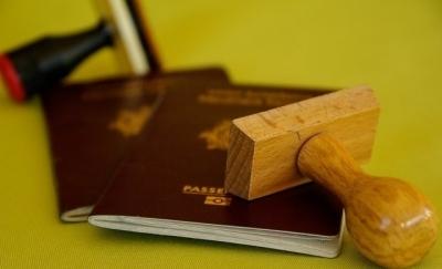 Все повече държави по света предлагат възможност за покупката на