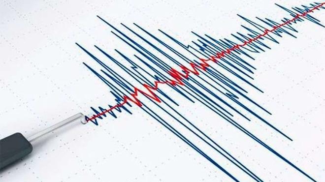 Слабо земетресение е регистрирано рано тази сутрин между Перник
