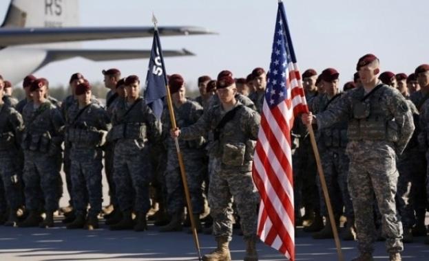 Словакия е против американските бази. Това заяви Андрей Данко, председател