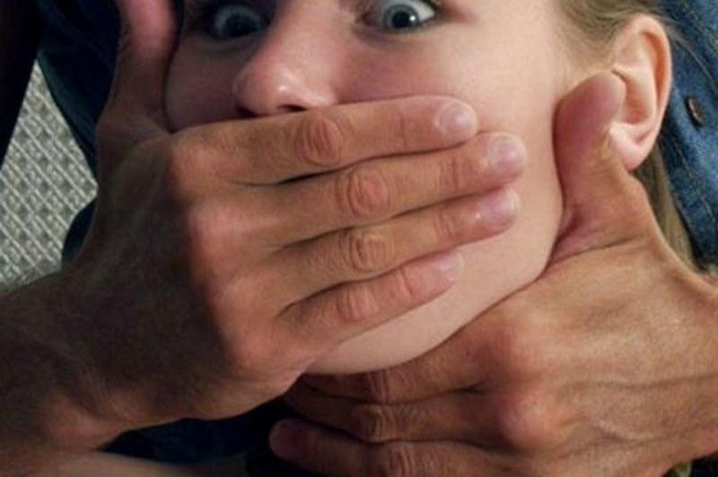 Софийска районна прокуратура e внесла обвинителен акт за изнасилване и