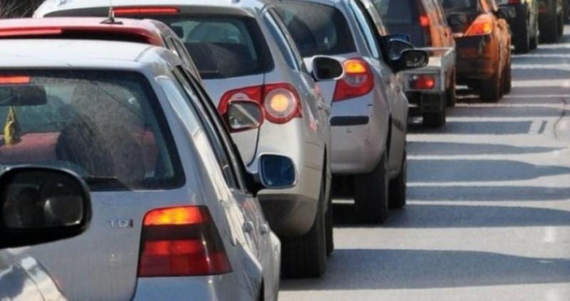 Санкциите за шофьорите, които карат без винетка, засечени от автоматичните