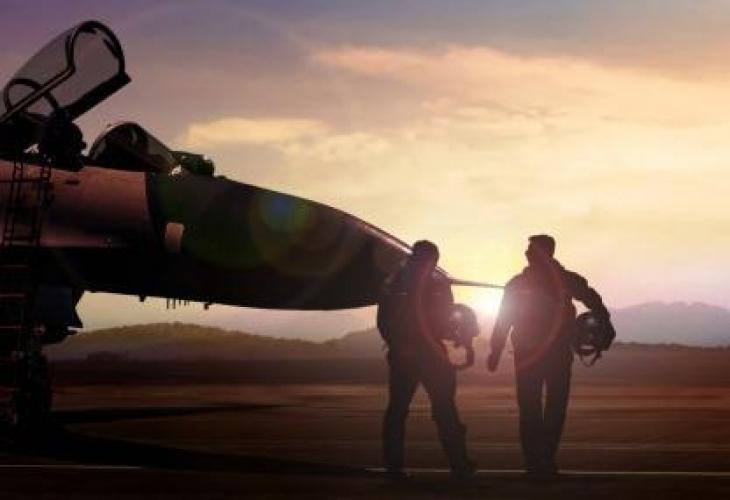 Откриха телата на двамата пилоти на руския самолет Л-39, който