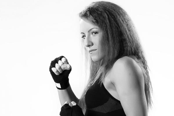 Шампионката по муай тай Кристина Мялина беше открита мъртва. Според
