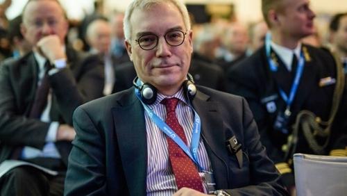 Русия и НАТО изцяло са прекратили сътрудничеството си по гражданска