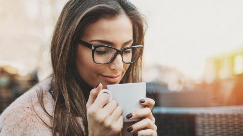 Сред сигурните предимства на безкофеиновото кафе е, че съдържа важни