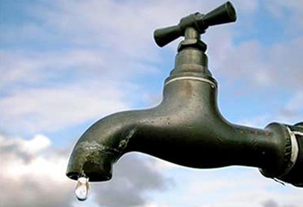 Забраниха пиенето на вода от чешмите на три монтански села