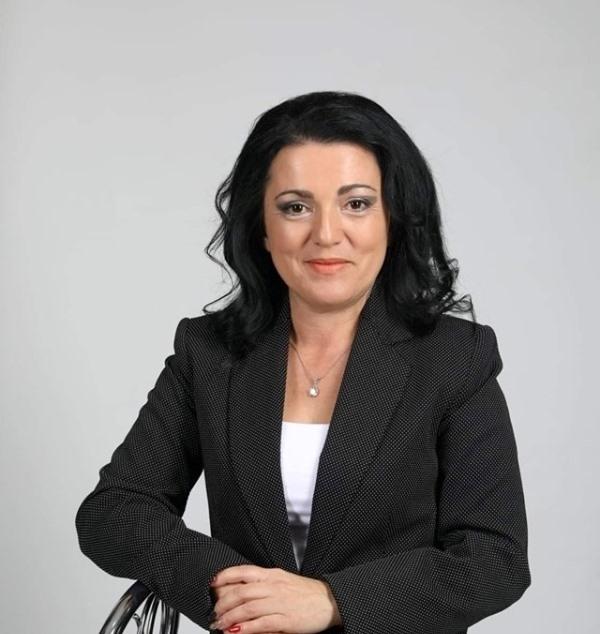 Кандидатът за кмет на община Борован инж. Десислава Тодорова изпрати