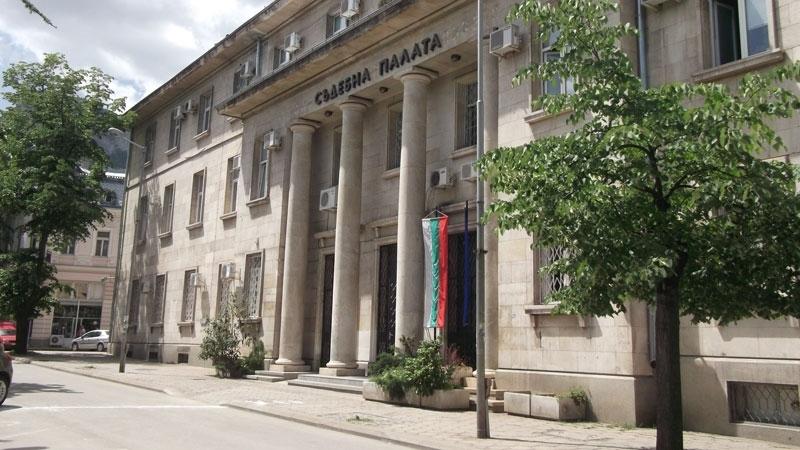 В Окръжен съд – Враца днес се проведе съдебно заседание