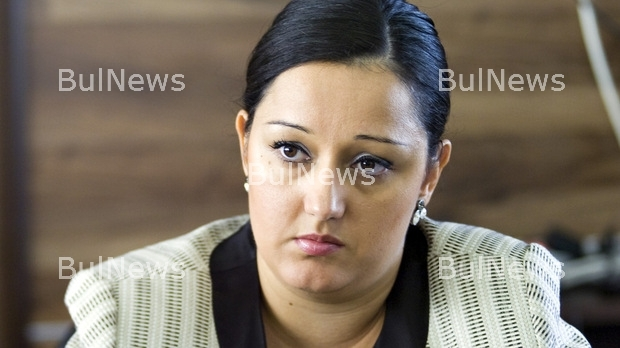 Лиляна Павлова: Годишната винетка ще стане по-справедлива - от дата до дата