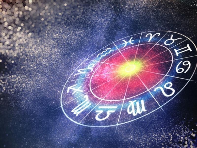 Дневен хороскоп за 13 март