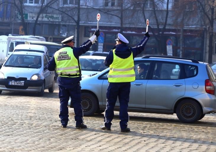 Нарушителите на пътя ще могат да сключват споразумение с КАТ
