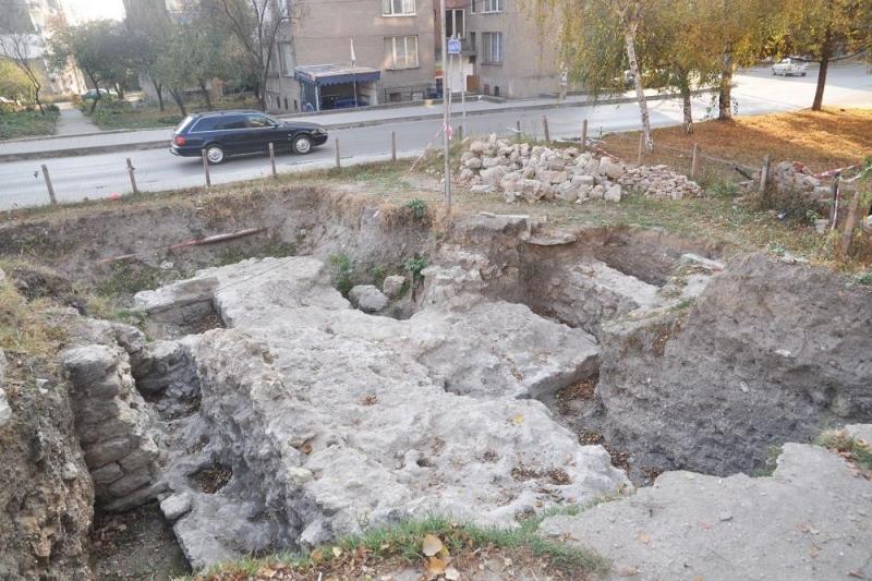 Два археологически обекта ще бъдат проучвани това лято в община