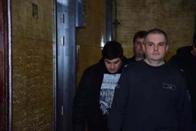Двамата биячи на таксиметровия шофьор от Манастирище Венцислав Тодоров ще
