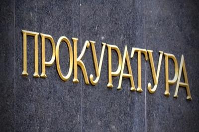 """В Софийския университет """"Климент Охридски"""" се проведе писменият изпит за"""