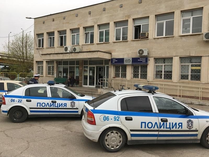 Има болен от коронавирус в КАТ-Враца, научи първо агенция BulNews.