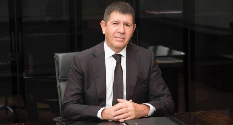 Георги Самуилов – Жоро Инса, е уличен в контрабанда на