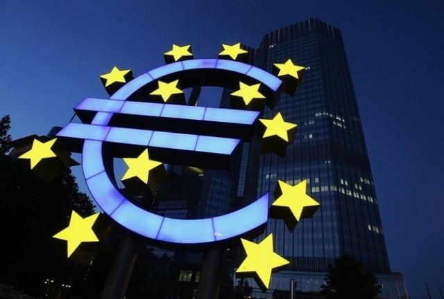България ще бъде приета в чакалнята на еврозоната след около