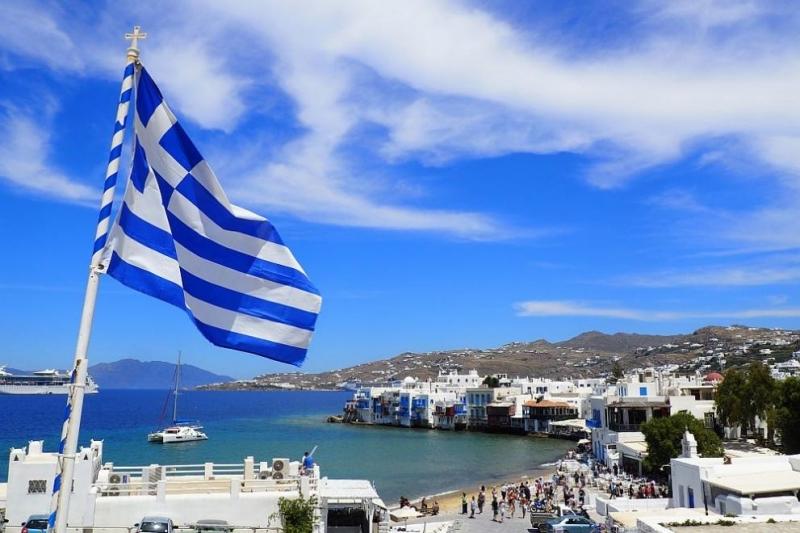 Гръцките депутати приеха реформата на трудовото законодателство, която предизвика стачки