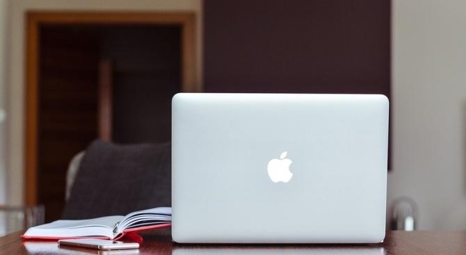 Производителят на чиповете Qualcomm обвини корпорацията Apple в кражбата на