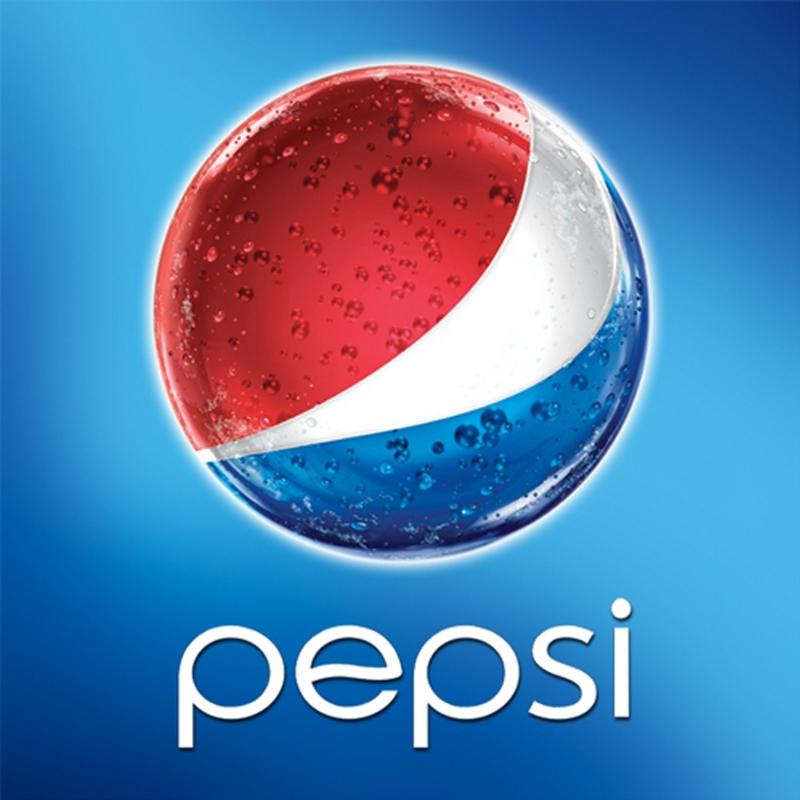 """Американската компания """"ПепсиКо"""" (PepsiCo) обяви днес, че придобива за $3,2"""