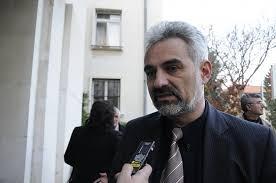 Бившият шеф на парното във Враца Кремен Георгиев е новият