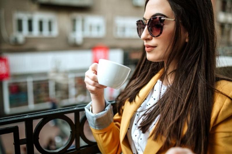 Лекар: Не пийте кафе в студените сезони