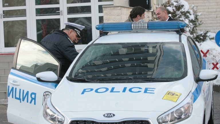Снимка: Хлапак измами възрастна жена по хитър начин във Враца