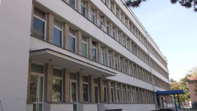 """Обвинителният акт срещу двама бивши директори на врачанскатаМБАЛ """"Христо Ботев""""и"""