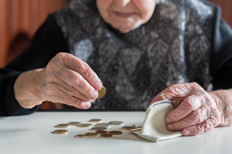 Над 43 000 монтанчани с увеличени пенсии от 1 юли