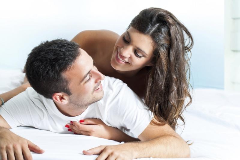 Ето как жената може да получи разтърсващ оргазъм чрез орален секс