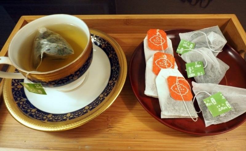 Чаят и кафето могат индиректно да забавят процеса на оздравяване